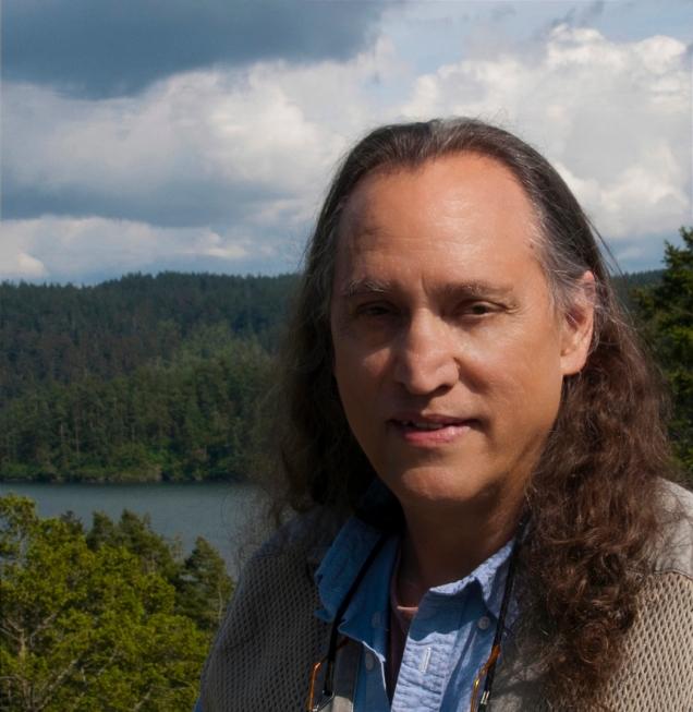 Stephen Bruno, CH.t, RMT