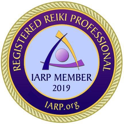 iarp-professional-member-2019-reiki-badge