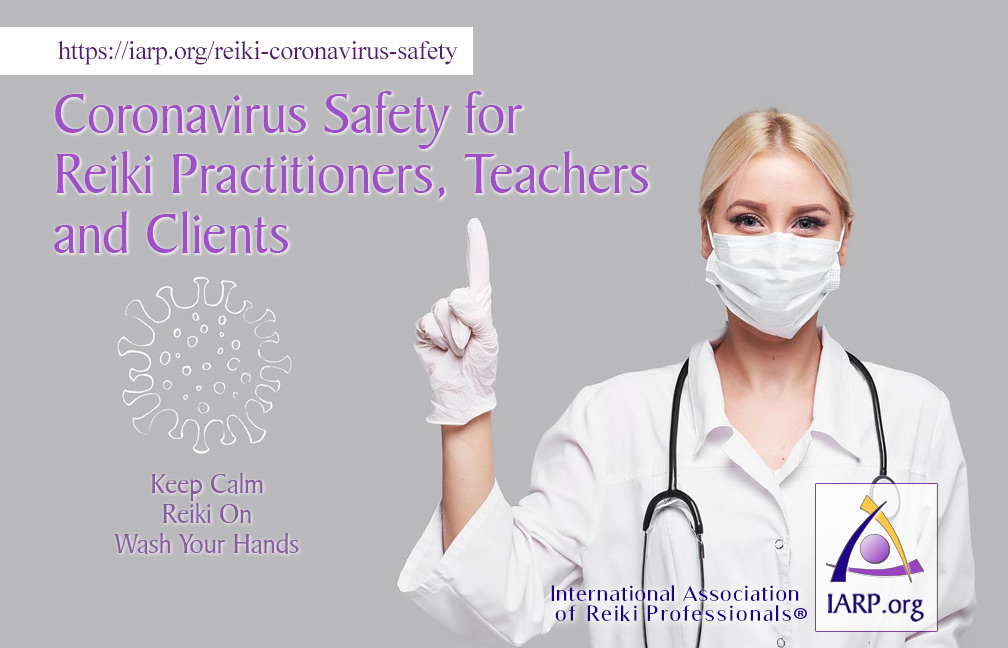 reiki-coronavirus-safety-1